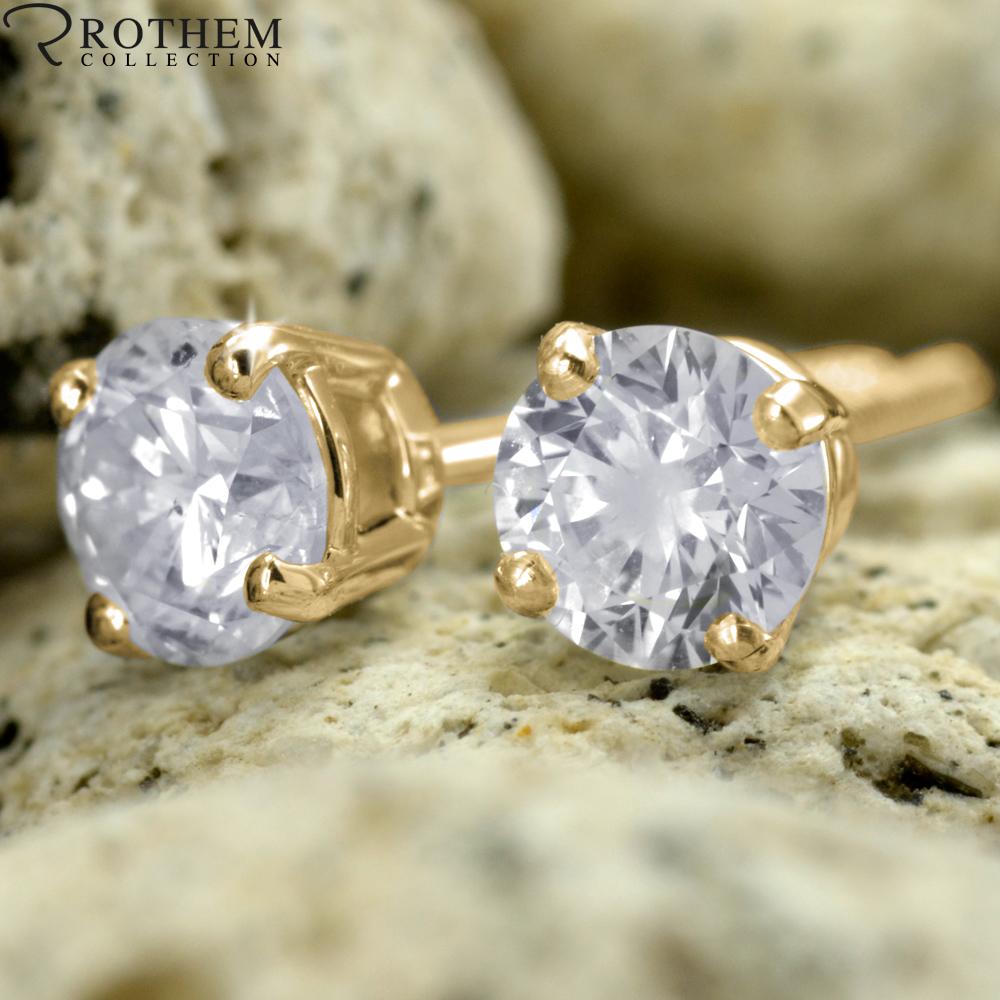 b5b4a743b05dcf Small Diamond Stud Earrings Gold - Best All Earring Photos ...